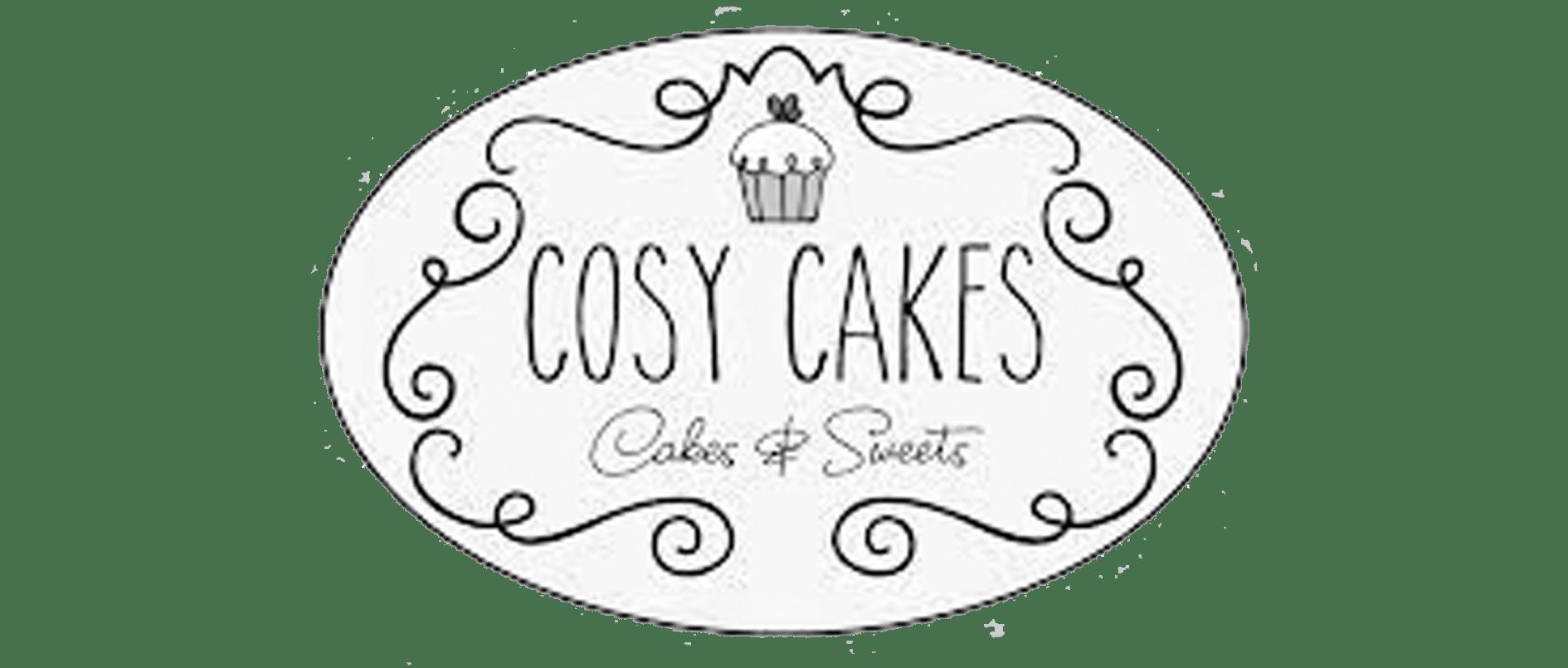 Cosyckaes